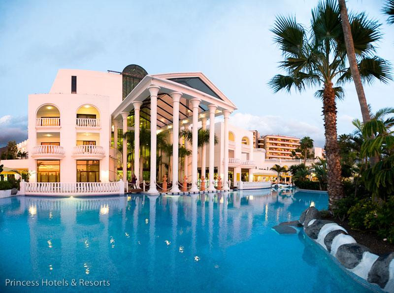 hotel-tenerife-4-estrellas-guayarmina-princess-11215-0.jpg
