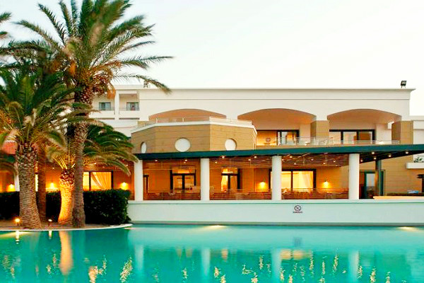 Rodos, Hotel Rodos Maris, exterior, hotel, piscina, palmieri.jpg