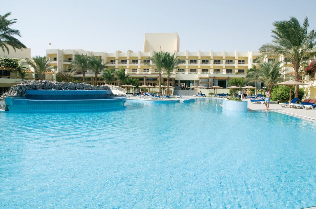 Palm Beach Resort  6.jpg