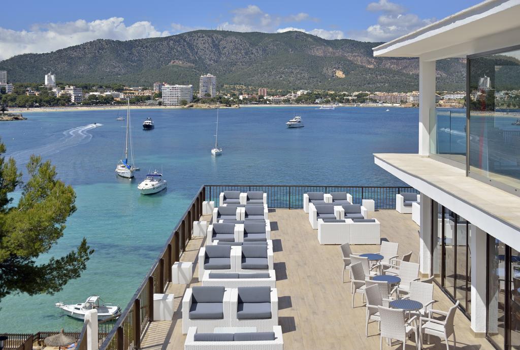 Hawaii Mallorca Suites 2.jpg