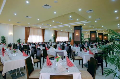 Hotel Stella Beach restaurant.jpg