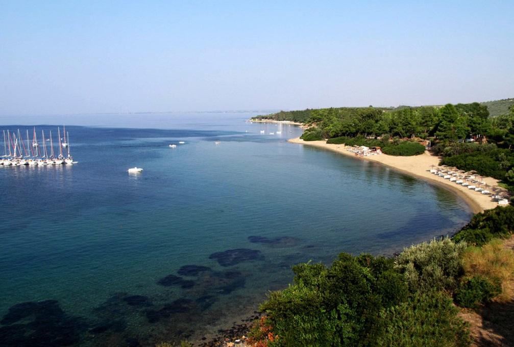 Trikorfo Beach3.jpg