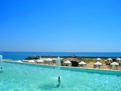 Riviera Beach, Hotel Imperial, exterior, piscinaedited.jpg