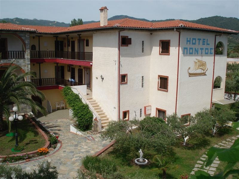hotelpontos_079.JPG
