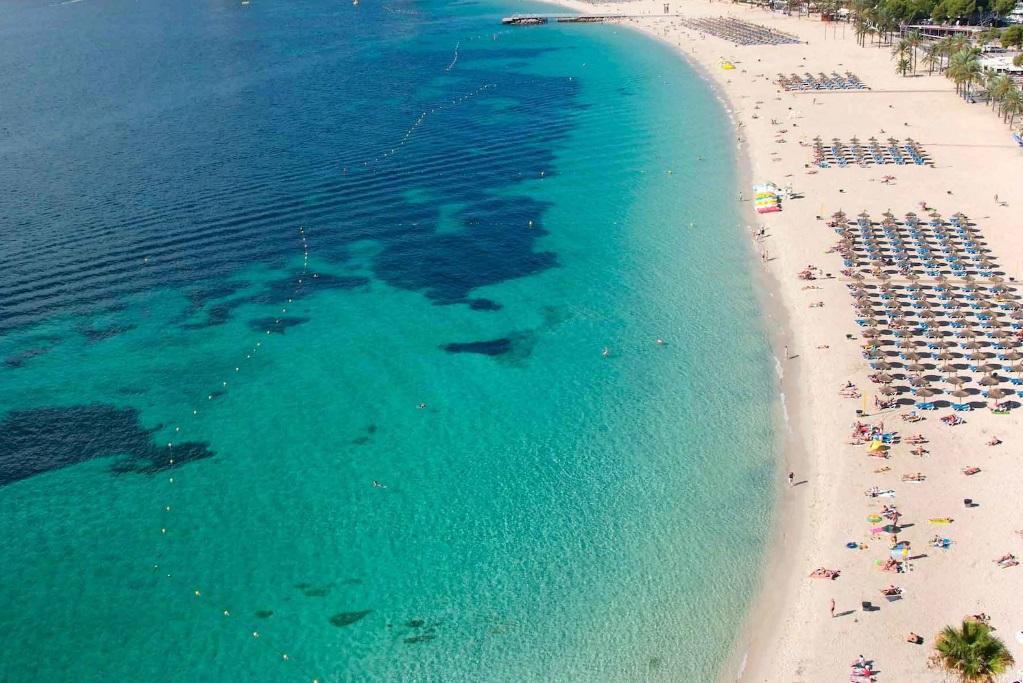 Bahia Principe Coral Playa10.jpg