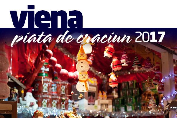 B2B-VIENA-PIATA-CRACIUN-2017.jpg
