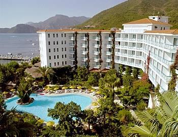 b_turcia_marmaris_hotel_tropikal_46449.jpg