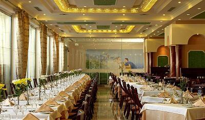 Rodos_Palladium_Symposium_restaurant.jpg