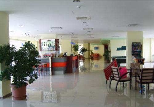 Hotel Saint Elena restaurant.jpeg