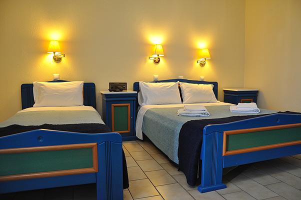 grecia_insula_thassos_limenas_hotel_pegasus_tripla.jpg