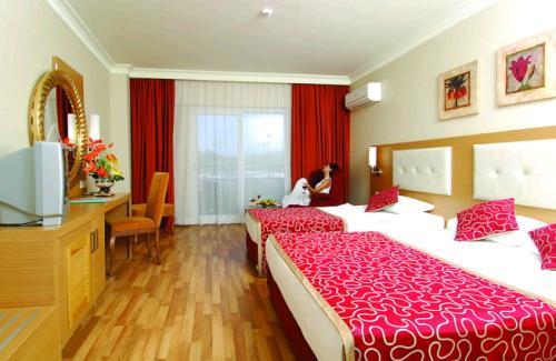 Hotel Alaiye Resort & Spa camera.JPG