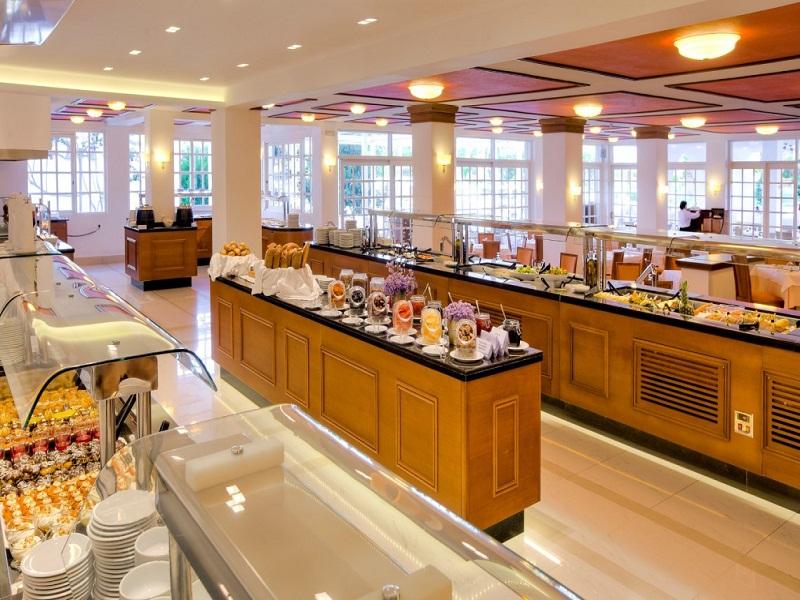Restaurant-2-Large-1140x760_site.jpg