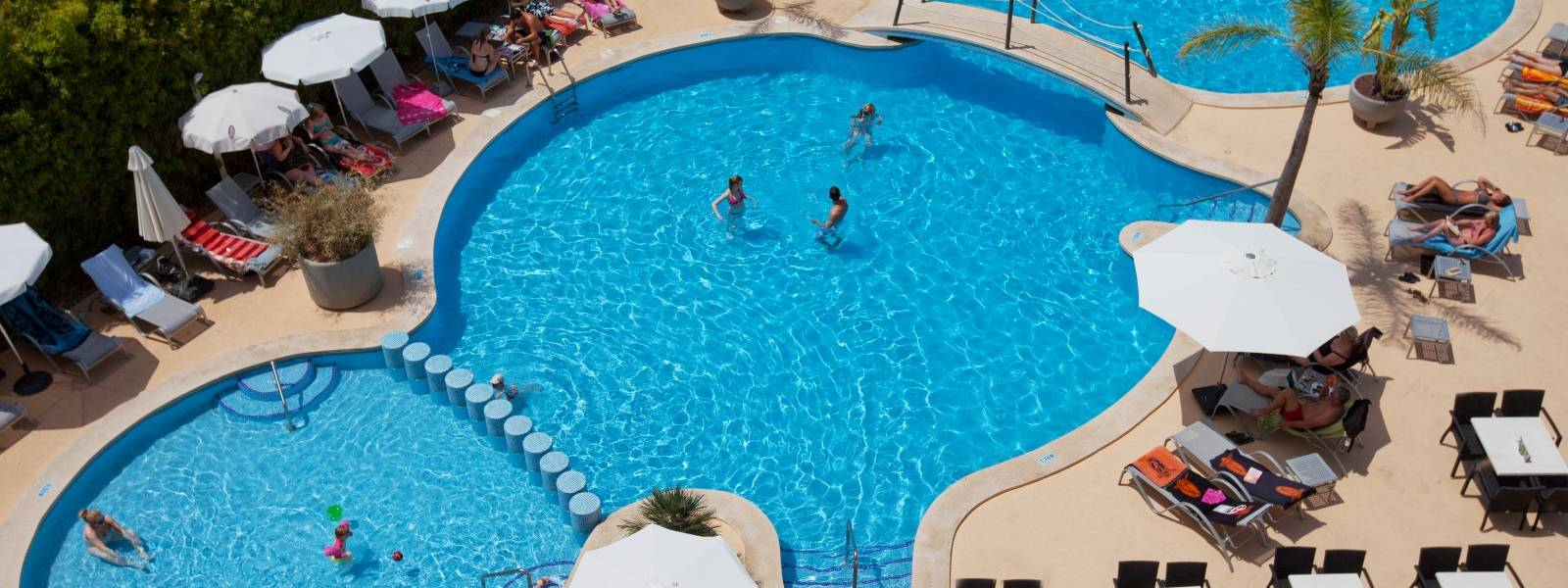 jsalcudimar_piscina.jpg