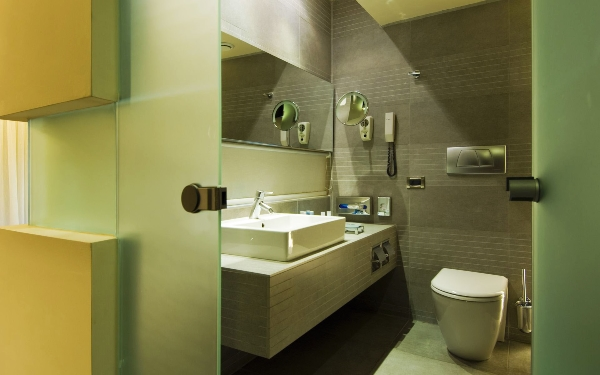 Kos, Hotel Aktis Art, baie.jpg