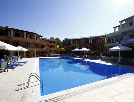 bizantin.piscina.jpg
