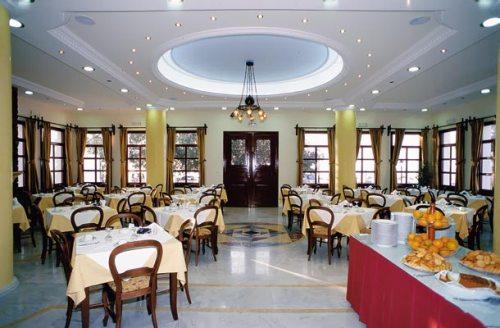 Hotel Veggera  restaurant.jpg