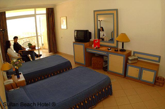 6hotelsultanbeach.jpg