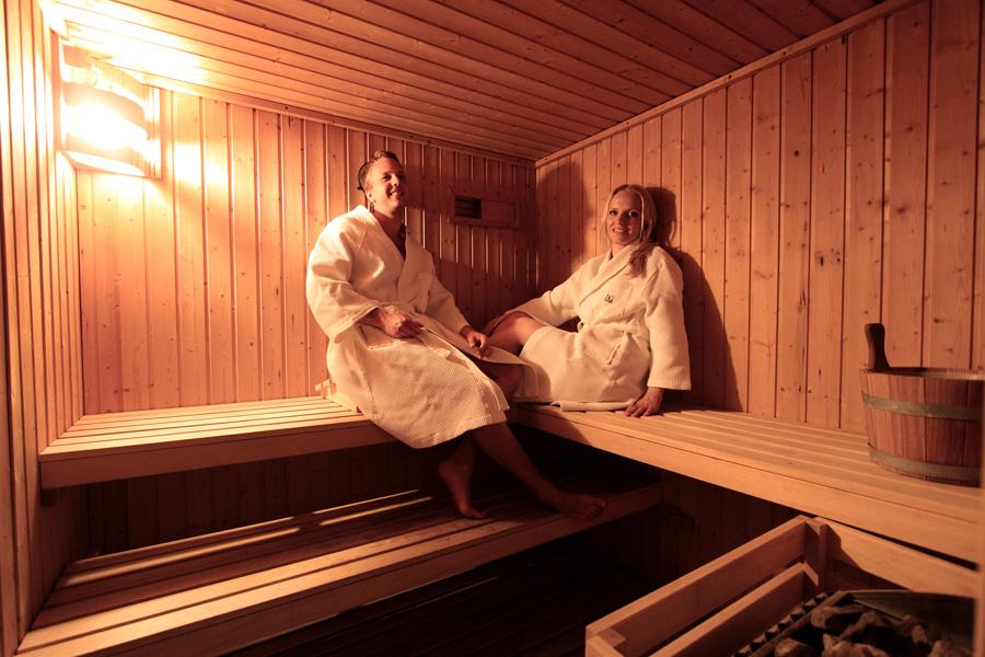 Sauna Hotel Java.jpg