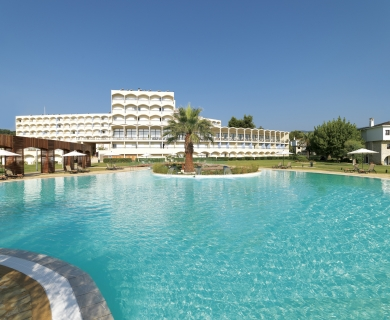 grecia_corfu_hotel_corfu_chandris_1.jpg