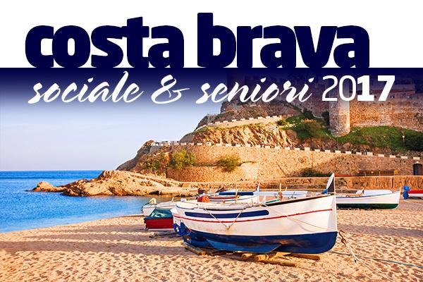 B2B-Costa-Brava-Social-01.jpg