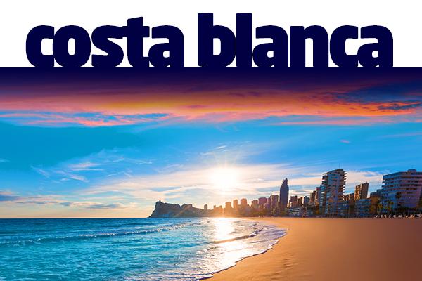 B2B-COSTA-BLANCA.jpg