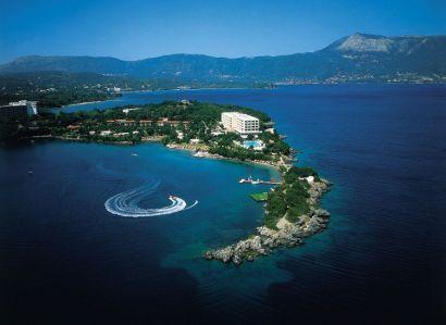 Grecotel_Corfu_Imperial_Hotel_Kommeno.jpg