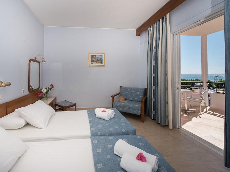 room-1_site.jpg