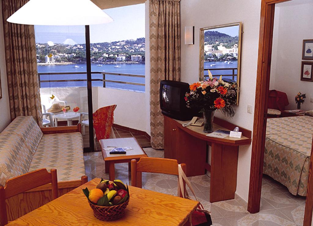 Apartament TRH Jardin Del Mar 3.jpg