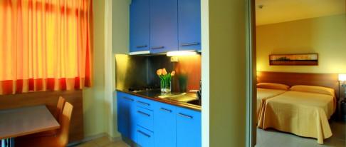 mini-04-apartamento.jpg