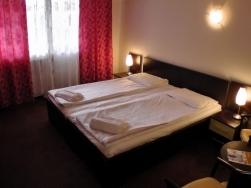 hotel-domogled-baile-herculane-8.jpg