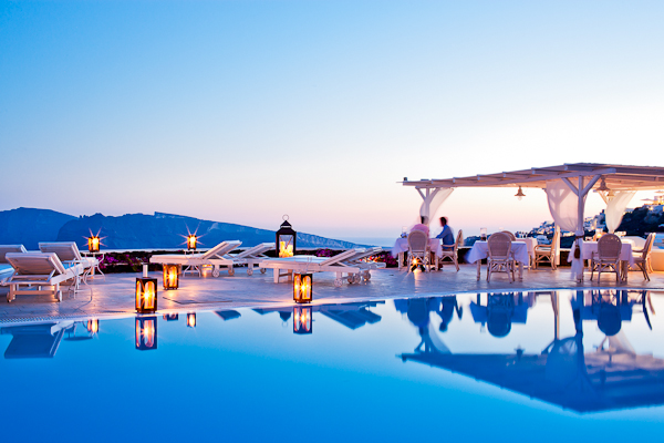 Canaves Oia Suites_84.jpg