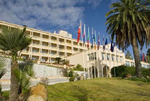 grecia_corfu_hotel_corfu_palace_1.JPG