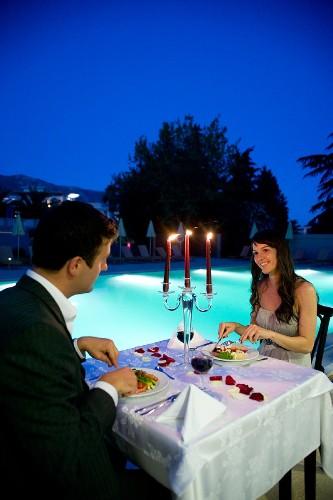 Hotel Tara restaurant.jpg