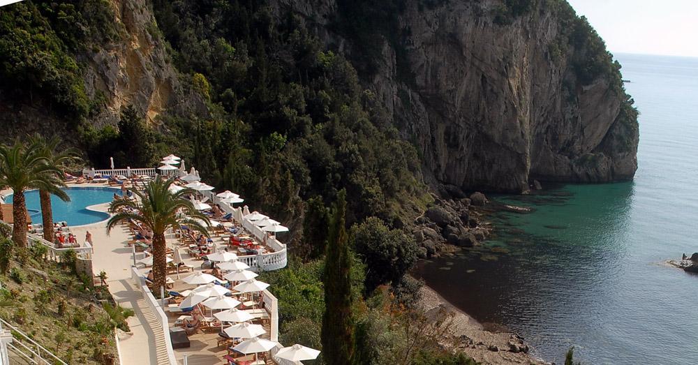 aquis_gordios_beach_hotel_corfu_grecia_.jpg