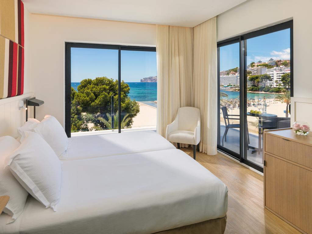 Mallorca_Hotel_H10_Casa_Del_Mar_camera_vedere_mare.jpg