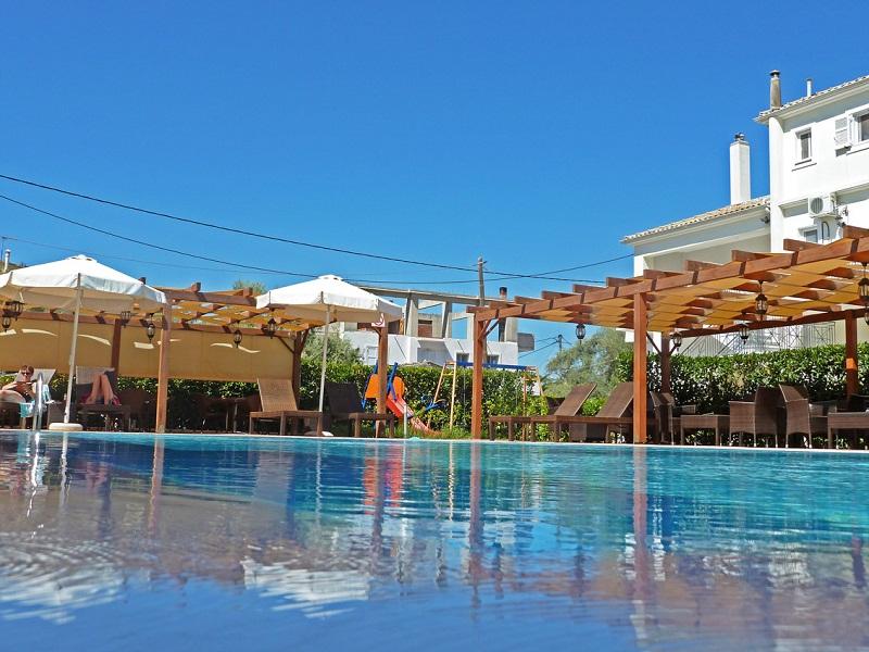eleana-hotel-03_site.jpg