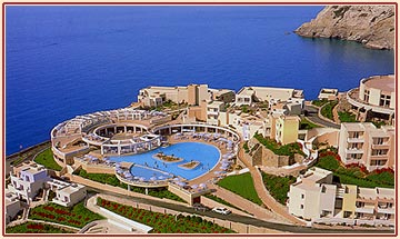 PRINCIPALathina_palace_hotel.jpg