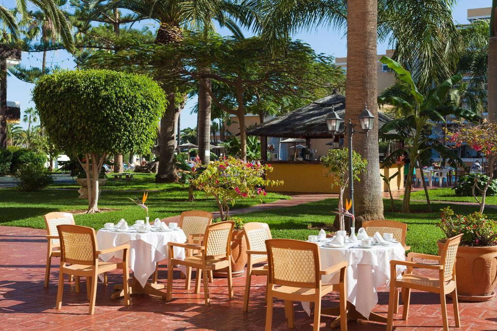Blue Sea Puerto Resort 6.jpg