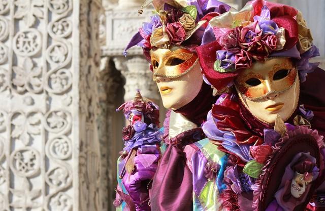 venetia italia carnaval_640x417.jpg