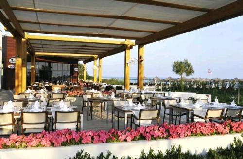 Hotel Baialara  restaurant.JPG