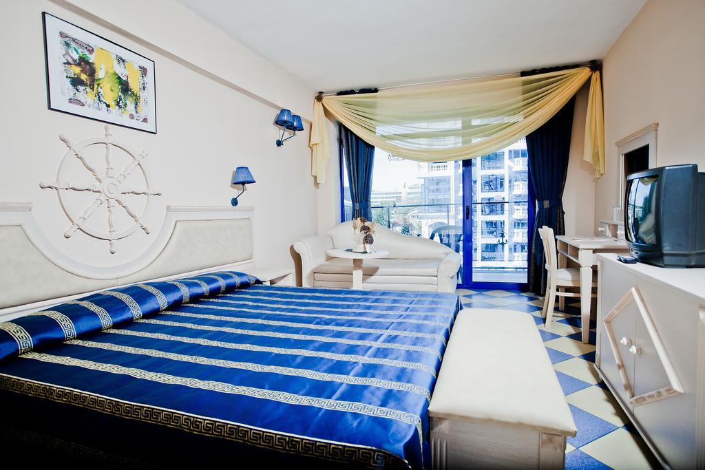 Chaika Resort 5.jpg