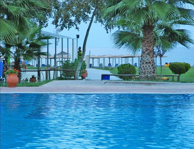 platamonas hotel sun beach platamonas 9.jpg