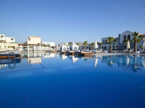 anemos-luxury-grand-resort-476.jpg