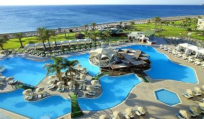 rodos_palladium_island_style_pool.jpg