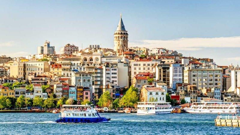 istanbul 3 hello holidays.jpeg