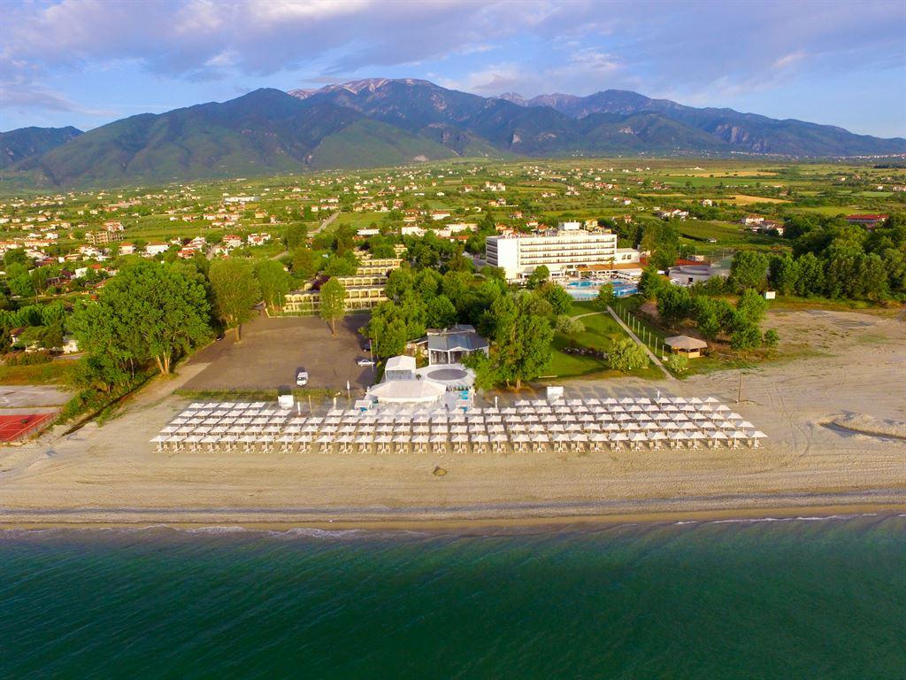 Bomo-Olympus-Grand-Resort1.jpeg