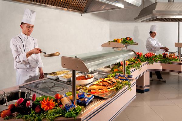 cuisiney.jpg