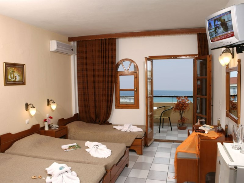 CALYPSO HOTEL - HANIOTI (1).jpeg