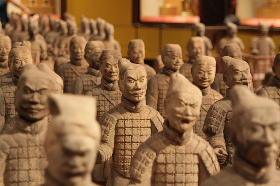 china-805184_960_720.jpg