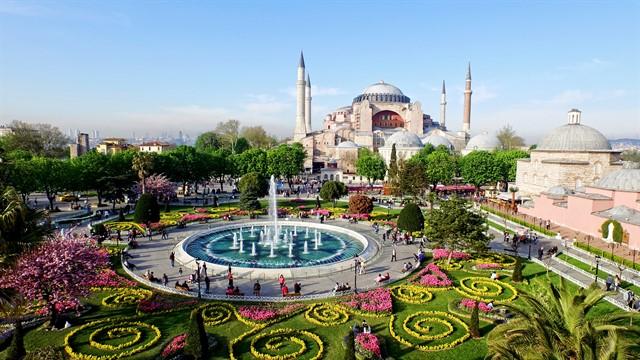 Aerial view of Istanbul_640x360.jpg